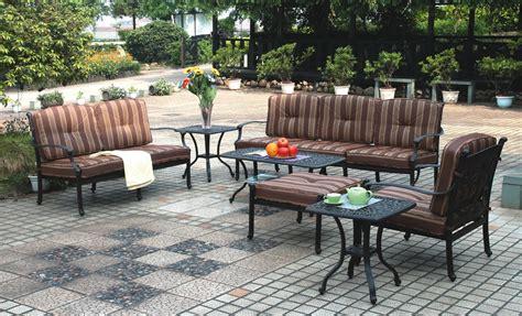 Www Lashmaniacs Us Dwl Patio Furniture Reviews Cora Cast Aluminum Patio Furniture Reviews