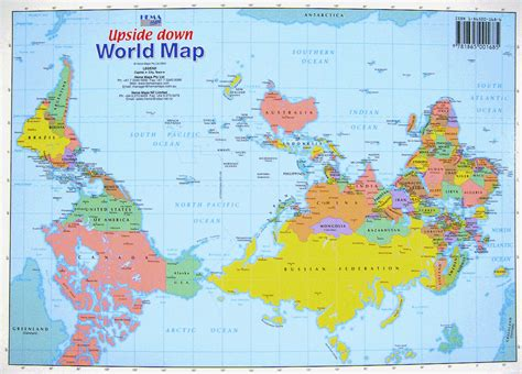 printable world map labeled real madrid and barcelona 2012 free printable world map