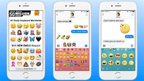 iphone emoji app for android iphone emoji app app shopper christmasmojis emoji keyboard app stickers how to enable emoji