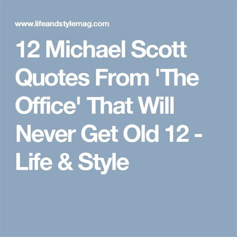 best 25 michael the office ideas on
