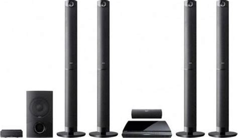 sony home theater system qatar design  ideas