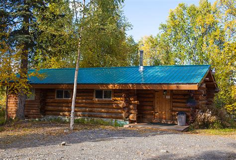 Small Flat Screen Tv For Kitchen - remote log cabins petersville alaska comfortable secluded setting well appointed