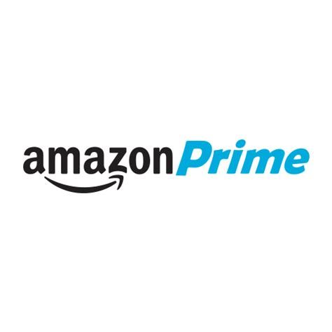amazon prime amazon uk introduces exclusive ticket and venue offers for