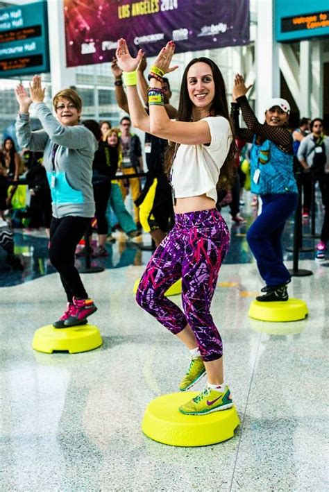zumba steps by step 17 best images about zumba on pinterest thursday funny
