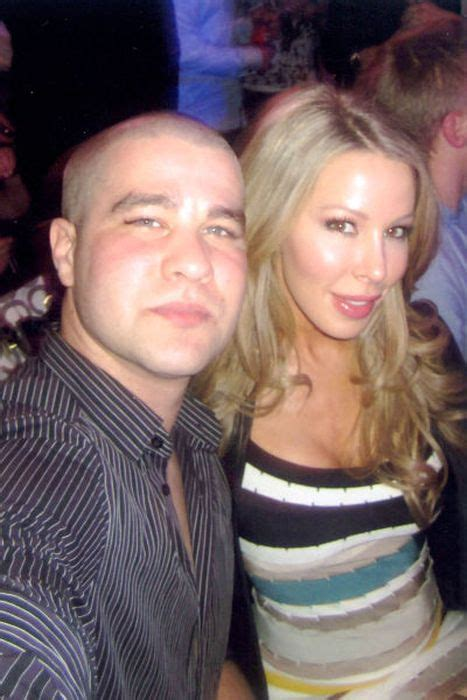 lisa and lenny hochstein divorce lisa hochstein before and after plastic surgeries 35 pics