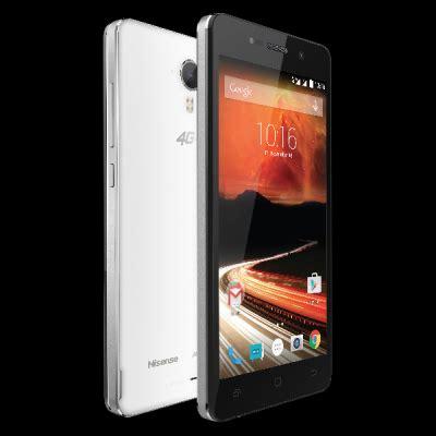 Softcase Nokia 1280 harga smartfren andromax i3s black smartphone pricenia