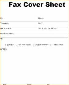basic fax cover letter 9 cover letter template fax basic appication letter