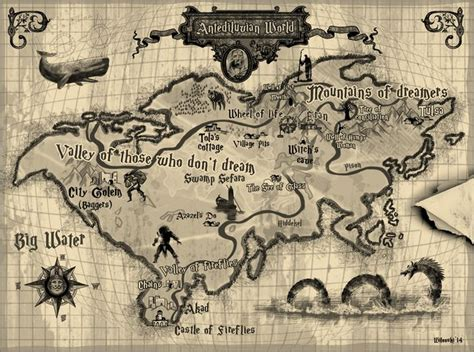 adventure map 1000 images about adventure map on pirate treasure maps compass and pirate adventure
