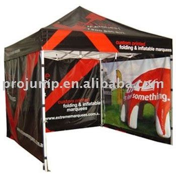 gazebo mobile mobile portable folding gazebo buy gazebo folding tent