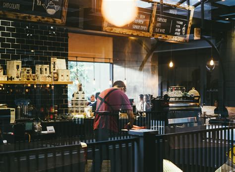 Watt Coffee watt coffee bangka caf 233 manual jakarta
