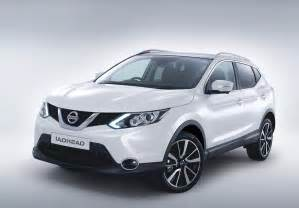 Price Of Qashqai Nissan 2018 Nissan Qashqai Price And Release Date 2018 Car Reviews