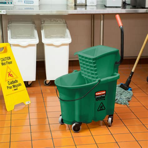 Bunnings Gift Card Check Balance - mop bucket mop bucket and caution sign 17 garage halloween decorations images about