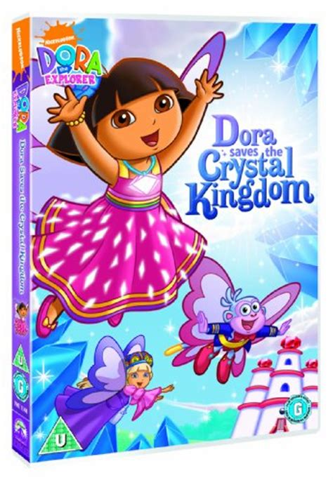 puppy pals dvd release date the explorer saves the kingdom dvd