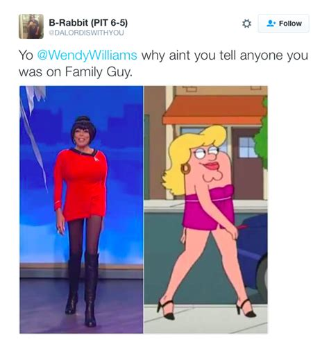 Wendy Williams Memes - what is going on with this pic of wendy williams and
