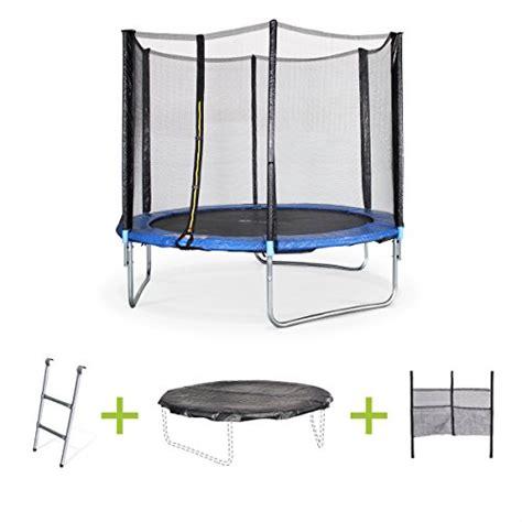 ejercicios en cama elastica camas el 225 sticas para ni 241 os