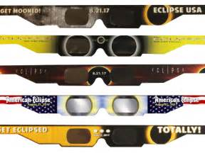 solar eclipse glasses home depot where to buy safe certified solar eclipse glasses kxxv tv news channel 25 central