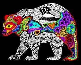 velvet coloring posters 16x20 fuzzy velvet coloring poster inner nature