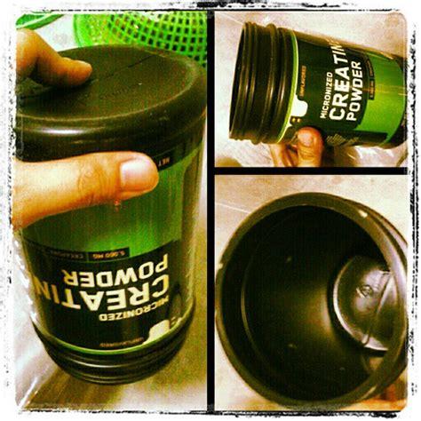 creatine 5g or 10g a day creatine compounds smolov effect smolov squat program