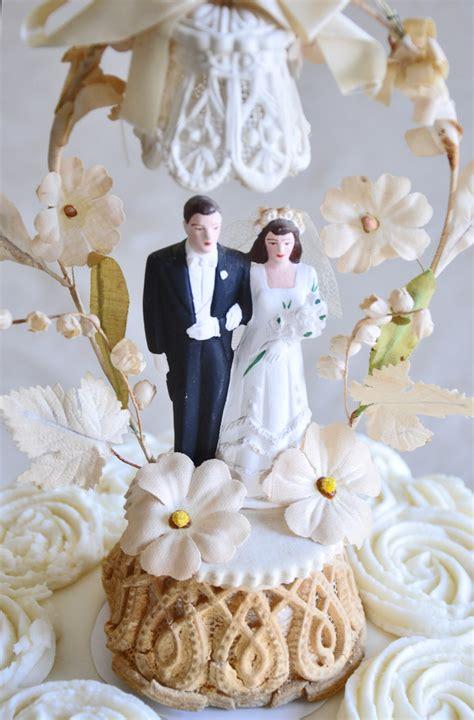 hochzeitstag torte wedding anniversary cake recipe