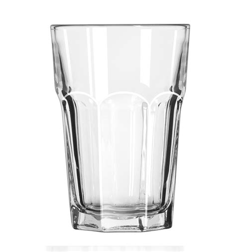 in vaso libbey 15244 vaso gibraltar 414 ml