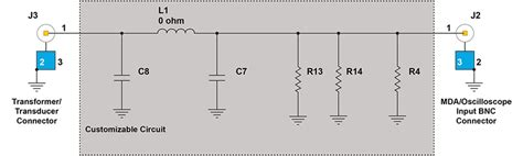 shunt resistor bandwidth shunt resistor bandwidth 28 images cn0205 circuit note analog devices teledyne lecroy ca10
