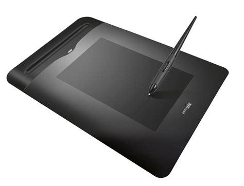 Tablet Advan Winner S3 graphic tablet www imgkid the image kid has it
