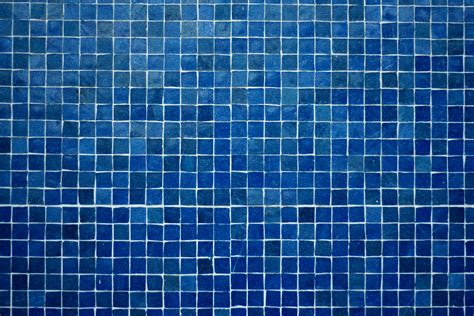Blue Tiles | blue tile background free stock photographs for your blogs