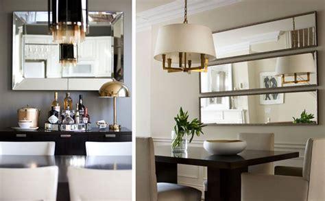 como decorar un espejo hexagonal ideas para decorar con espejos digar kiona tu tienda