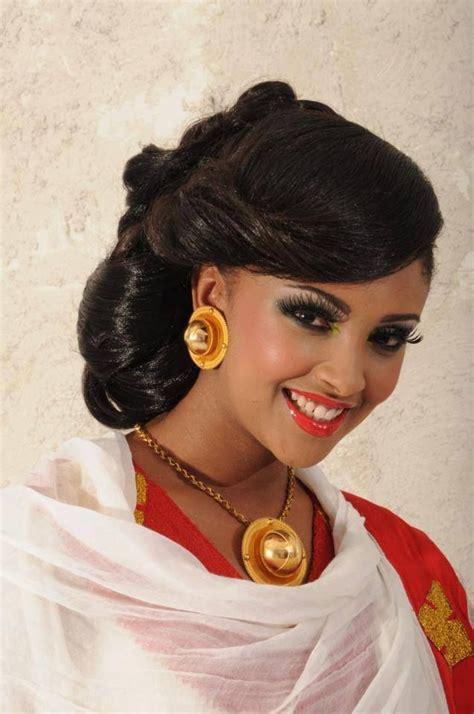 ethiopian hair ethiopian beauty pinterest habesha beauty habesha pinterest ethiopia