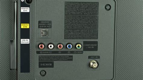 Tv Samsung J5000 40 Inch samsung j5000 review un32j5003 un43j5000 un48j5000