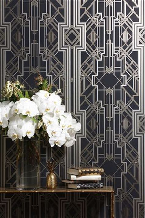 art deco decorations 25 best ideas about art deco decor on pinterest art