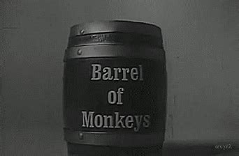 new year monkey gif digital and traditional mabinogi
