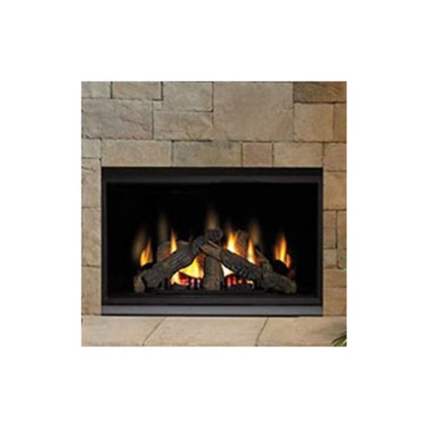high resolution gas fireplace no chimney 2 direct vent