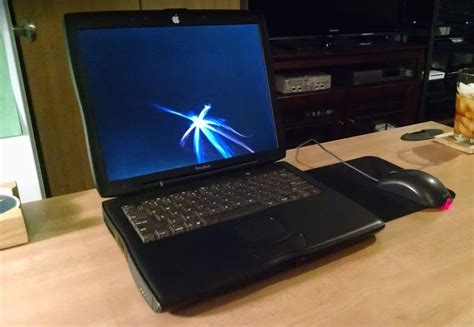 best mac laptop best mac laptop for 90 s mac gaming classic computing
