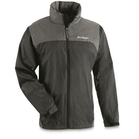 Rains Waterproof Jacket columbia s glennaker lake waterproof jacket