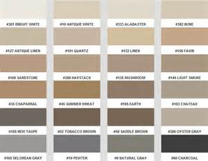 Interior Wood Stain Colors Home Depot Installerstore New Product Fusion Pro Grout