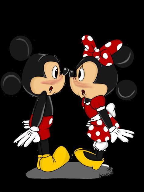 mickey mouse clubhouse schlafzimmer ideen 38 besten mickey mouse minnie bilder auf