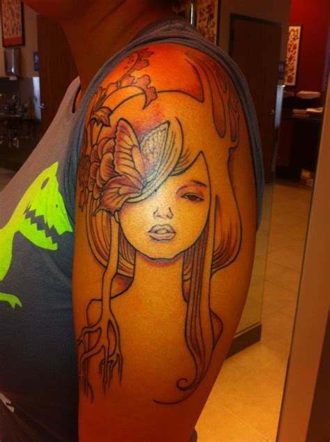 deluxe tattoo 42 best 3d tattoos images on ideas