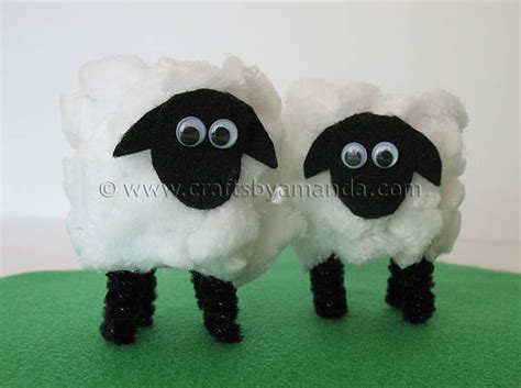 search results for cotton ball sheep calendar 2015
