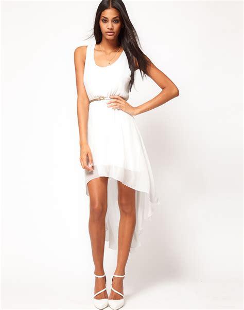 imagenes de jesus vestido de blanco top 12 ropa de playa 1001 consejos