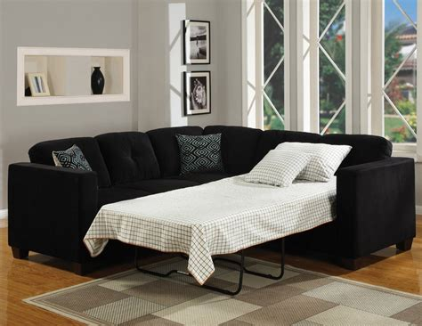 modern sleeper sofas for small spaces sectional sofa design sectional sleeper sofas for small