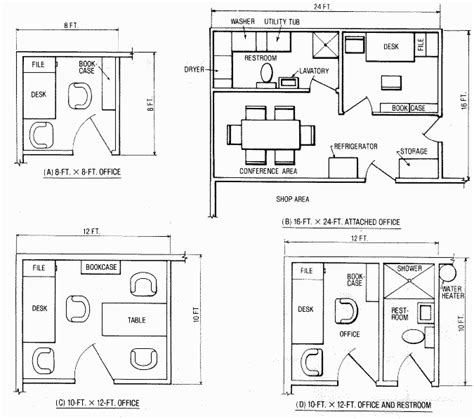 how to show electrical outlets on floor plan how to show electrical outlets on floor plan best free home design idea inspiration