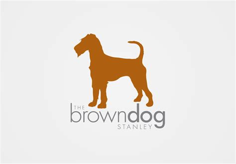 puppy brand logo brand