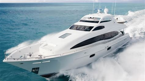 boat rental miami yacht looking like a jet luxury yacht rentals west palm