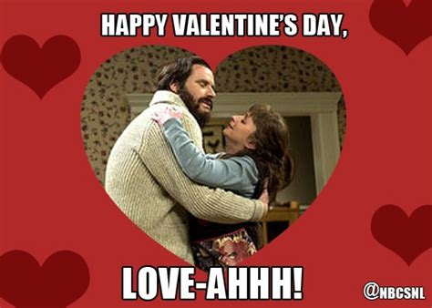 valentines day skits 93 best quotent quotables images on saturday