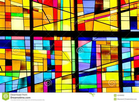stained glass l designs modern stained glass designs imgkid com the image