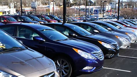 mj sullivan hyundai hyundai car dealership new ct mj sullivan
