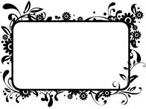 wedding border clipart clipartsgram com