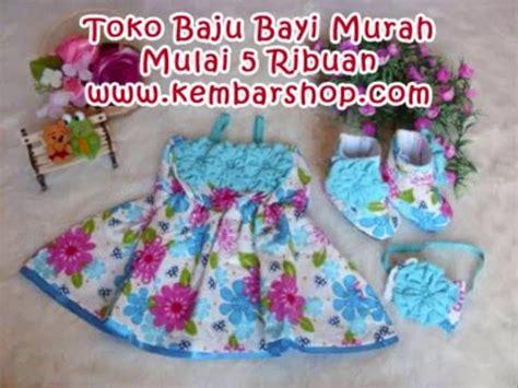 Baju Murah Bagus Never Try Jual Baju Bayi Murah Sms Wa 0815 4817 9555