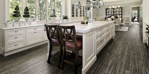 complete guide  kitchen floor tile  tile